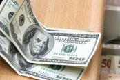 Dolar kuru 26 Haziran'a nasıl başladı?
