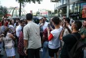 Ekrem İmamoğlu'ndan 'mazbata' açıklaması