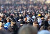 İşsiz sayısı 1 milyon 65 bin kişi arttı!