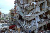 '7 ve üzeri deprem olasılığı yüzde 65'e ulaştı'