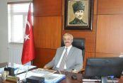 Erdoğan'ın haddini bil dediği isim Bahçelievler Kaymakamı Özyiğit çıktı