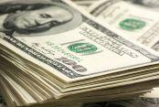 FED kararı sonrası dolar tırmanışa geçti