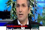 Nedim Şener'den çarpıcı '14 Aralık' yorumları