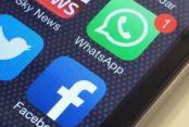 WhatsApp'ta bir yenilik daha