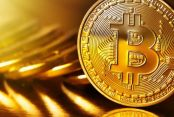 Bitcoin artışta! İşte son rakamlar...