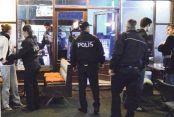 14 bin polisle İstanbul'da operasyon