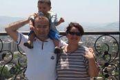 Savcı Kiraz'ın Berkin Elvan dosyasındaki kararı