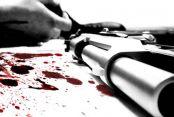 Silivri'de korkunç cinayet