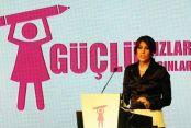 Boyner: Türkiye binlerce kıza kanat gerdi