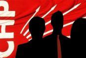 CHP aday adayları rengarenk