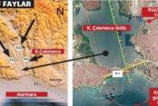 Jeofizik mühendisi uyardı: Kanal İstanbul..