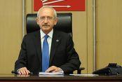 CHP liderinden kararsız seçmene çağrı