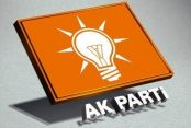 FETÖ şüphesi ile 4 ilçe belediye başkanı AKP'den ihraç edildi