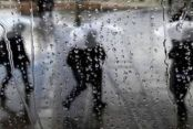 Meteoroloji uyardı... Yağış geliyor