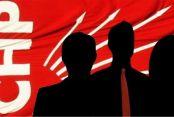 CHP'de metropol adayları yeni yıla kaldı