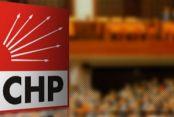CHP grup başkanvekilini seçecek