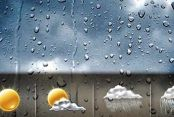 İstanbul ve Ankara'da hava nasıl olacak?