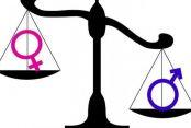 Yerel seçimlerde 4 partide kadına yer yok!