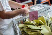 23 Haziran'da nerede oy kullanacağım? YSK seçmen sorgulama