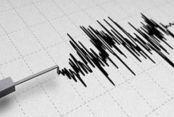 Adıyaman'da deprem paniği!