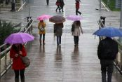Türkiye için yağış uyarısı!