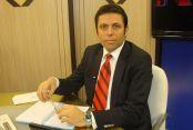 CHP'de aday adaylarında azalma, Ak Parti'de artış var!