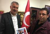 'Adana eskiden mutlu insanların yaşadığı yerdi'