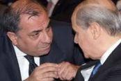 Tuğrul Türkeş'ten mirasyedi tepkisi
