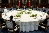 2016 YAŞ toplantısında alınan kararlar açıklandı