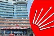 CHP'den 39 ilçeye 39 sorumlu milletvekili