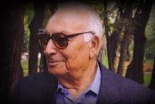 Yaşar Kemal'in durumu ağırlaşıyor