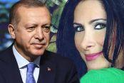 Cumhurbaşkanı'ndan son dakika Nuray Hafiftaş talimatı