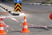 Dikkat! İstanbul'da bugün bu yollar kapalı