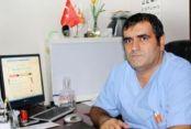 CHP ön seçiminde zafer doktorların