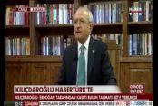 Kılıçdaroğlu'ndan BOMBA KASET Açıklaması
