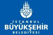 İBB'den belediyelere 200 milyon lira yardım
