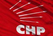 CHP'den miting kararı: Geri çekilmek yok!