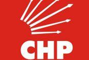 CHP İstanbul 3. Bölgede son durum