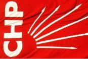 CHP'de 22 Ekim'de seçim var