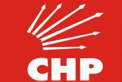 CHP'nin İstanbul Aday Adayları Tam Listesi