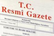 Türk vatandaşlığı kanununda değişiklik