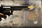 Esenyurt'ta Silahlı Çatışma; 1 Yaralı