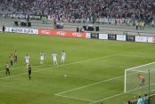 Asıl penaltı şampiyonu Fener değilmiş...!