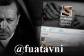 Fuatavni: Erdoğan Milli Görüş gömleğini yeniden giyecek