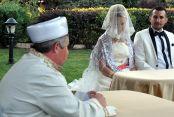 Çocuk evliliği cesaretlendiriliyor !