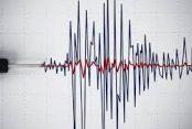 Ayvacık'ta 4.6 büyüklüğünde deprem
