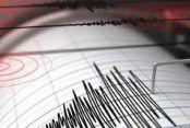 İstanbulluları korkutan deprem uyarısı!