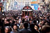 Türkiye için kritik veri açıklandı