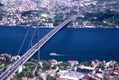 MIT'den İstanbul için deprem uyarısı