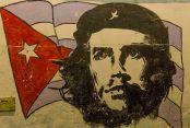Eşkiya ve Che